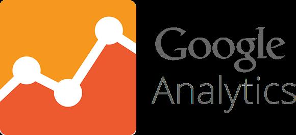 Googleアナリティクス以外の解析ツール2選