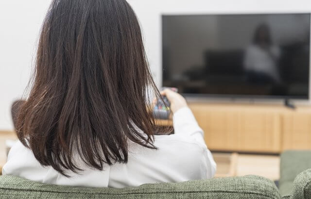 amazonプライムビデオでHDMIでテレビ接続しても映らない!原因と対処法