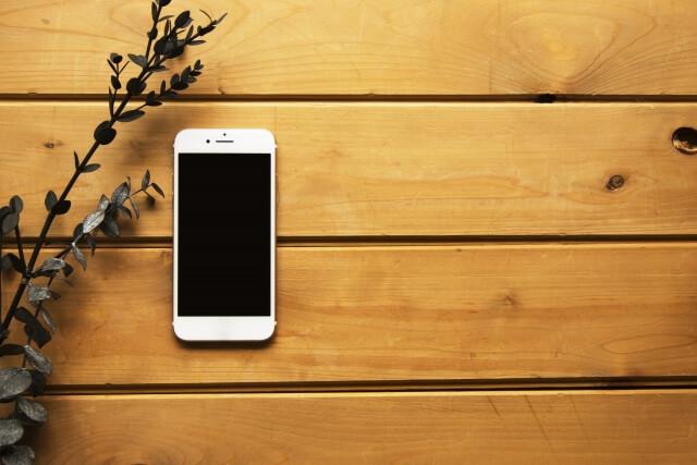 iphoneのカレンダー乗っ取りとは?iphoneのカレンダー乗っ取りの対処法