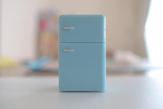 一人暮らしの冷蔵庫の大きさどのくらいがいい?おすすめメーカーを紹介!